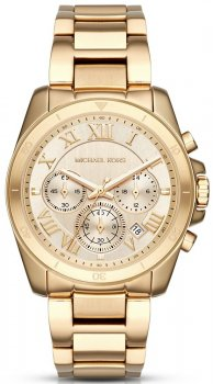 zegarek damski Michael Kors MK6366