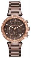 zegarek  Michael Kors MK6378