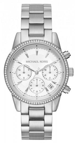 Zegarek Michael Kors  MK6428 - duże 1