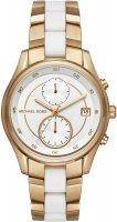 zegarek  Michael Kors MK6466