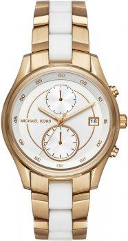 zegarek BRIAR Michael Kors MK6466