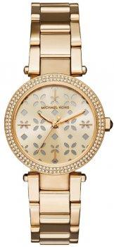 zegarek damski Michael Kors MK6469