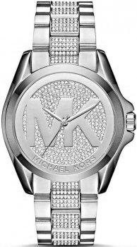zegarek damski Michael Kors MK6486