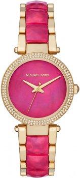 zegarek  Michael Kors MK6490