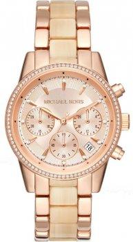 zegarek RITZ Michael Kors MK6493