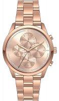 zegarek  Michael Kors MK6521