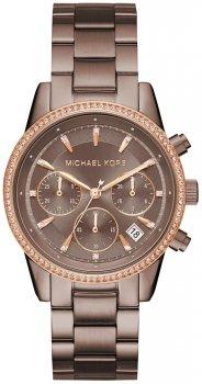 zegarek damski Michael Kors MK6529