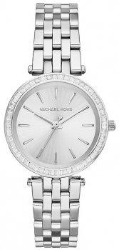 zegarek damski Michael Kors MK6543