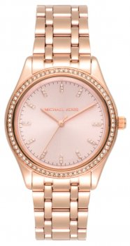 zegarek damski Michael Kors MK6545