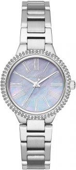 zegarek damski Michael Kors MK6562