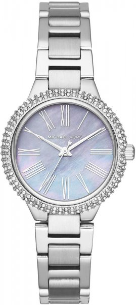 Zegarek Michael Kors MK6562 - duże 1