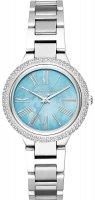 Zegarek damski Michael Kors taryn MK6563 - duże 1