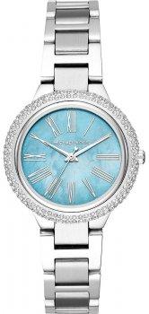 zegarek damski Michael Kors MK6563