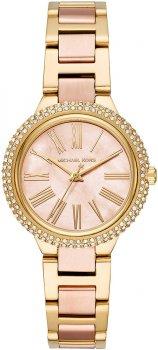 zegarek damski Michael Kors MK6564