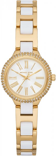Zegarek Michael Kors MK6581 - duże 1