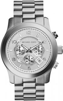 zegarek męski Michael Kors MK8086