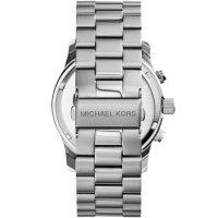 Zegarek męski Michael Kors runway MK8086 - duże 3