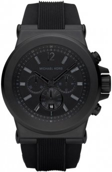 zegarek Michael Kors MK8152