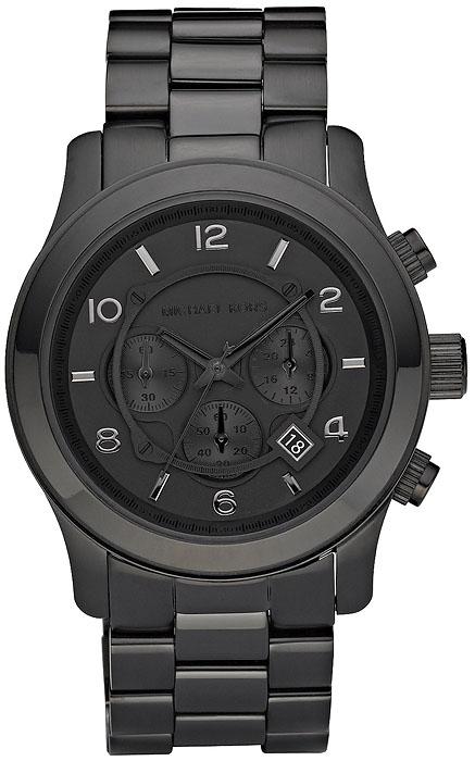 MK8157 - zegarek męski - duże 3