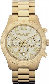 zegarek Michael Kors MK8214