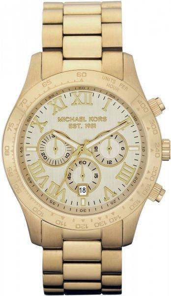 Zegarek Michael Kors MK8214 - duże 1