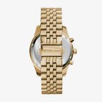 zegarek Michael Kors MK8281 męski z chronograf Lexington
