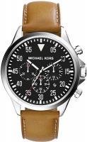 zegarek męski Michael Kors MK8333