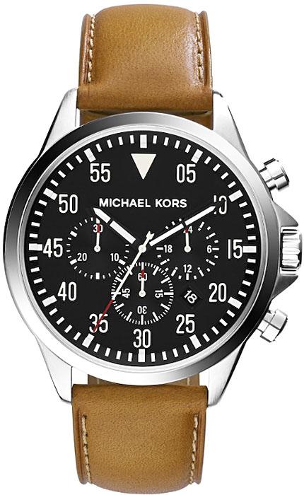 Michael Kors MK8333 Gage GAGE