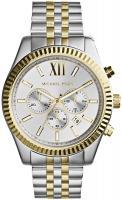 zegarek męski Michael Kors MK8344