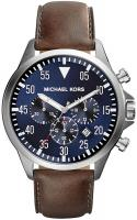 zegarek męski Michael Kors MK8362
