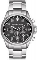 Zegarek męski Michael Kors gage MK8413 - duże 1
