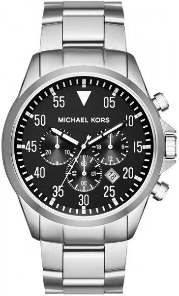 Zegarek Michael Kors MK8413 - duże 1