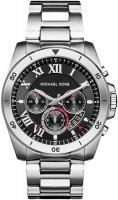 zegarek męski Michael Kors MK8438