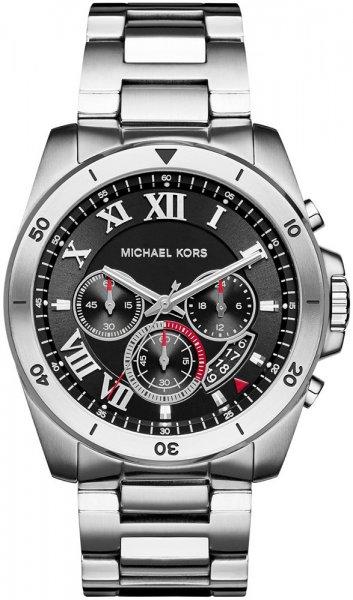 MK8438 - zegarek męski - duże 3