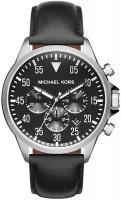 zegarek męski Michael Kors MK8442