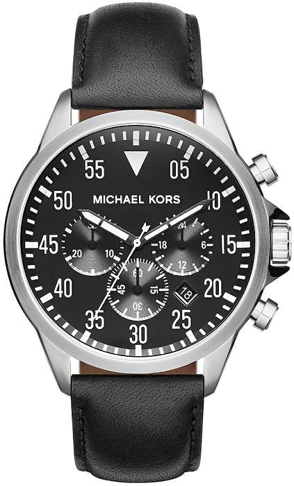 MK8442 - zegarek męski - duże 3