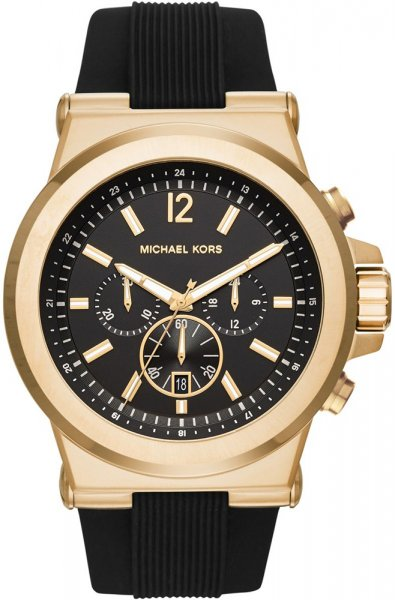 Michael Kors MK8445