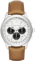 zegarek męski Michael Kors MK8470