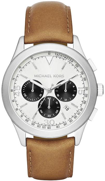 MK8470 - zegarek męski - duże 3