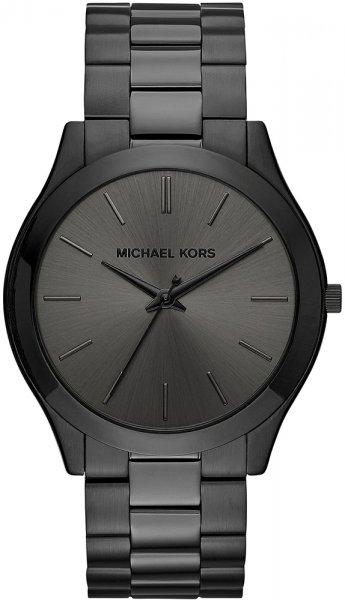 Zegarek Michael Kors MK8507 - duże 1