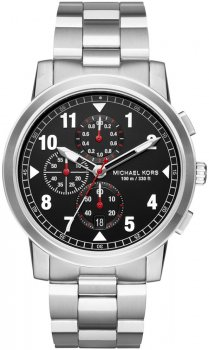 zegarek PAXTON Michael Kors MK8549