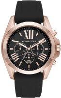 zegarek  Michael Kors MK8559