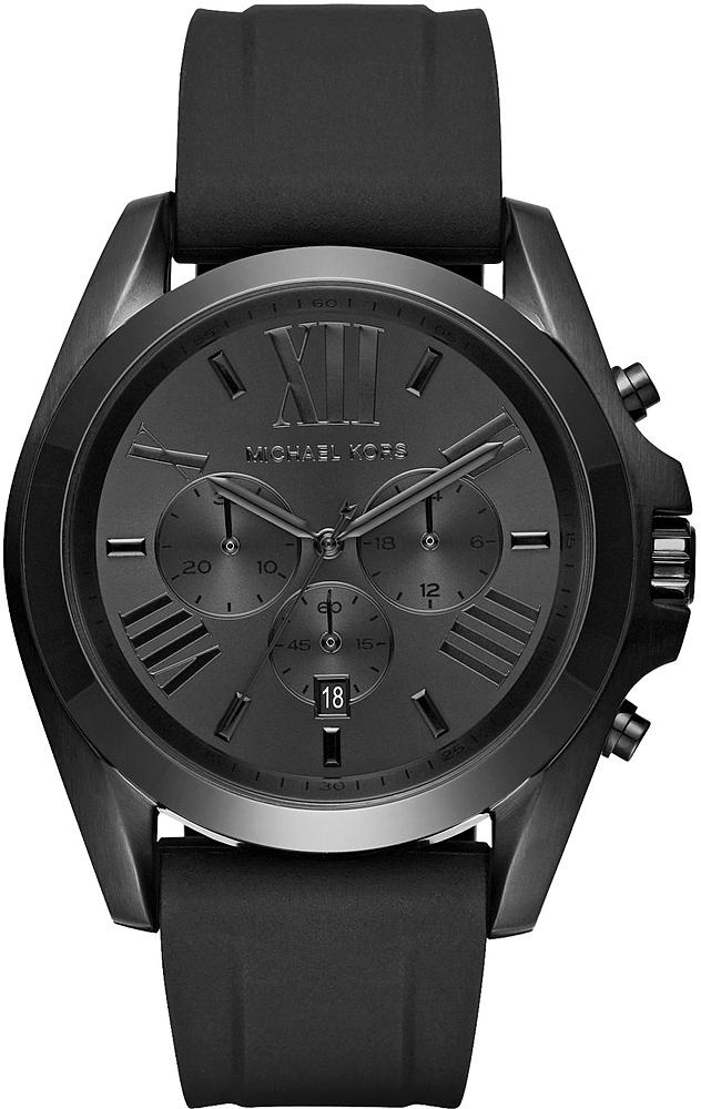 MK8560 - zegarek męski - duże 3