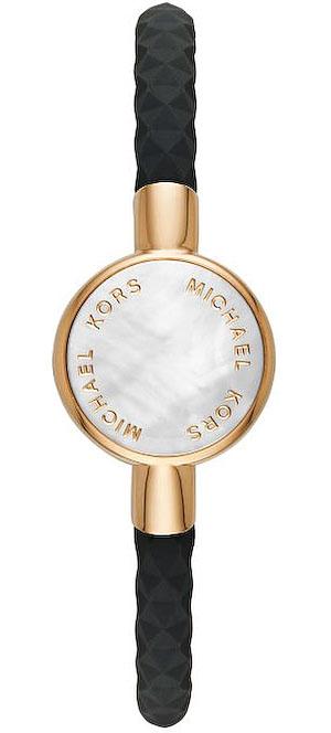 MKA101000 - zegarek damski - duże 3