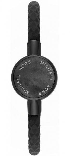 MKA101003 - zegarek damski - duże 3