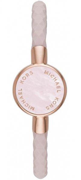 MKA101004-POWYSTAWOWY - zegarek damski - duże 3