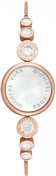 MKA101022 - zegarek damski - duże 3