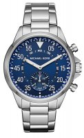 Zegarek męski Michael Kors access smartwatch MKT4000 - duże 1