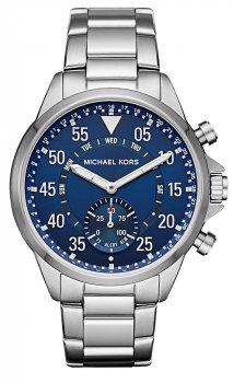 zegarek Michael Kors MKT4000