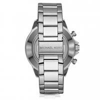Zegarek męski Michael Kors access smartwatch MKT4000 - duże 3